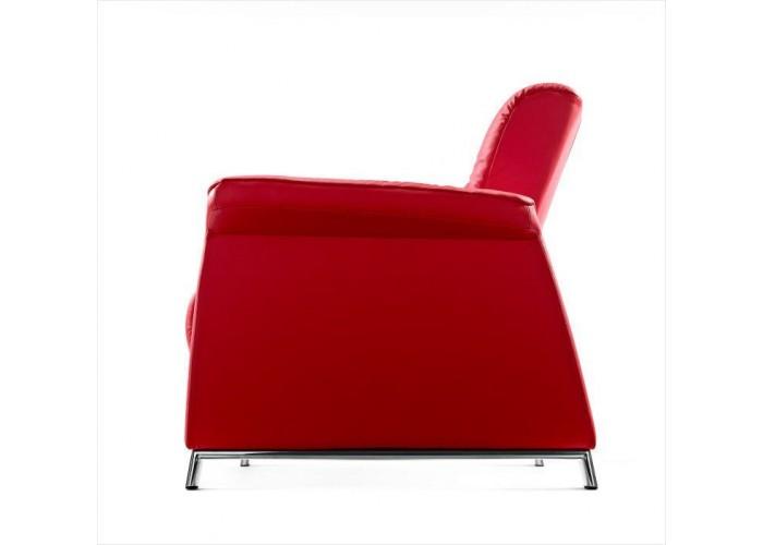 Stressless Metropolitan Leather Sofa Set By Ekornes