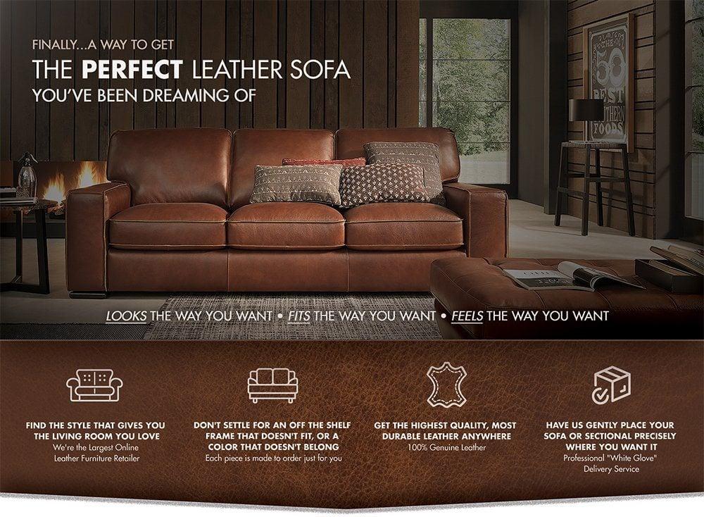 Leather Furniture Expo Sofas, Leather Furniture Florida
