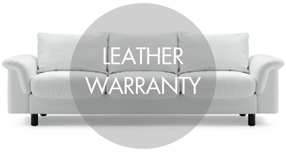 All Leather Furniture Expo Frames Are Warranted To Be Free Of Defects In  Workmanship For Life. We Will Pay Within One Year From The Date Of Purchase  ...